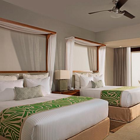 Casa Mobel Hotelería Dreams Dominicus La Romana