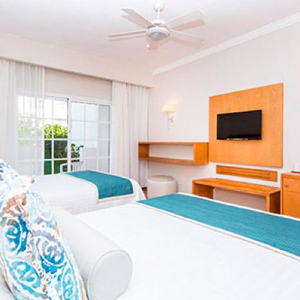 Casa Mobel Hotelería Hotel Belive Collection Canoa
