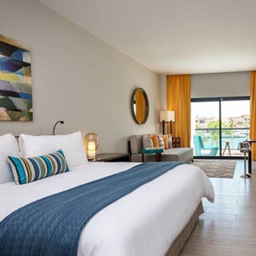 Casa-Mobel-Mobiliario-Santiago-Santo-Domingo-Hotel-Slider-07