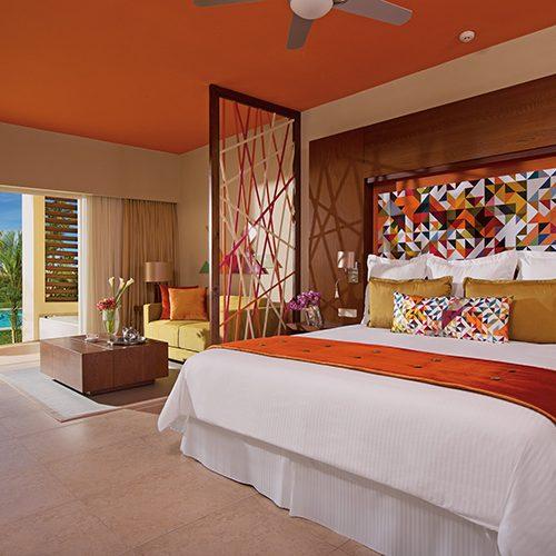 Casa-Mobel-Mobiliario-Santiago-Santo-Domingo-Hotel-Slider-11