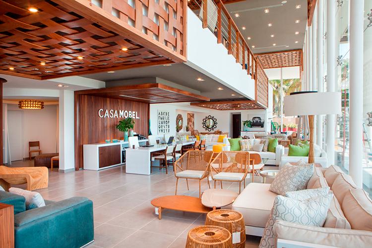 Casa-Mobel-Mobiliario-Santiago-Santo-Domingo-Hotel-Slider-06