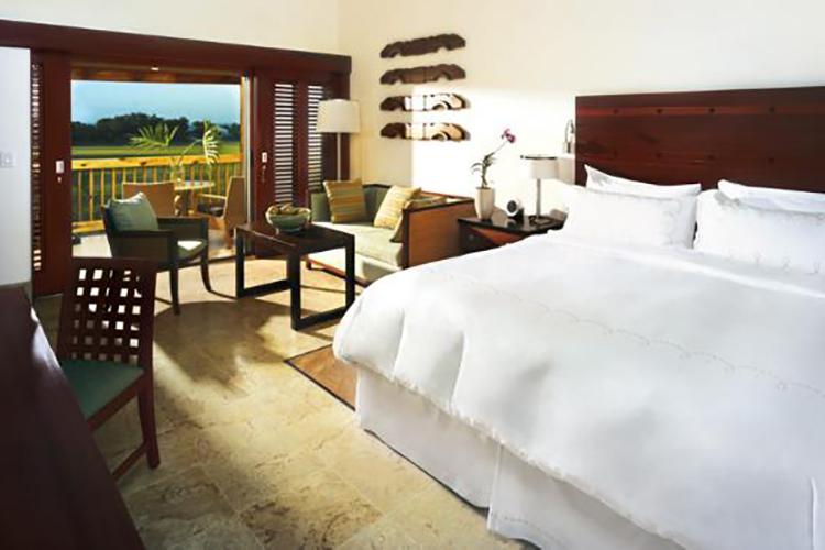 Casa-Mobel-Mobiliario-Santiago-Santo-Domingo-Hotel-Slider-08