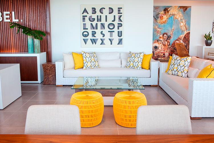 Casa-Mobel-Mobiliario-Santiago-Santo-Domingo-Hotel-Slider-03