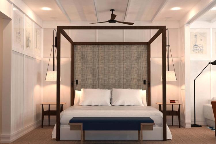 Casa-Mobel-Mobiliario-Santiago-Santo-Domingo-Hotel-Slider-12